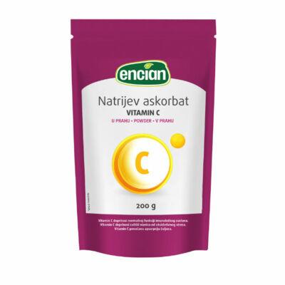 na-askorbat-200g-novi-600px.jpg