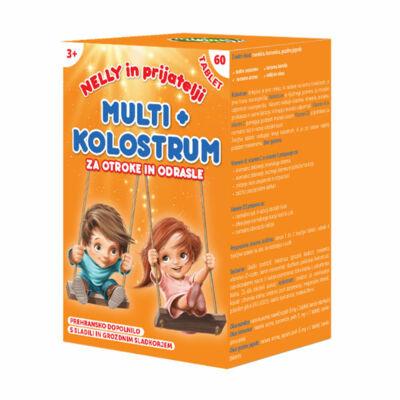 predogled_multivitamini_kolostrum-SLO-600px.jpg