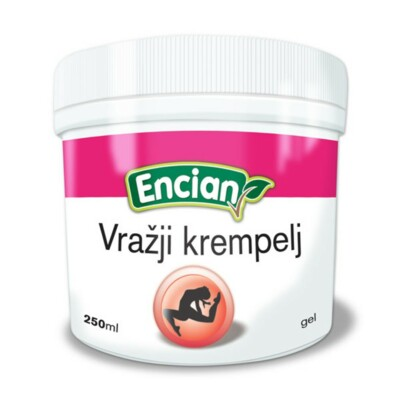 vrazji_krempelj_gel_250ml.jpg