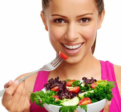 woman-eating-salad-462x428.jpg