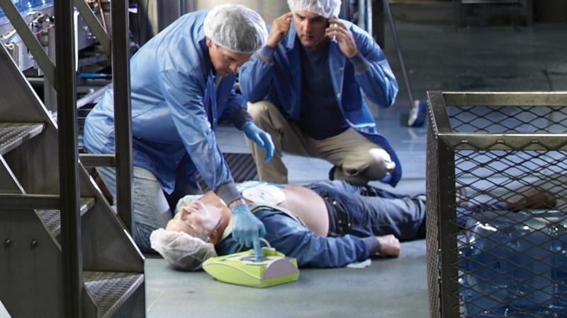AED_defibrilatorji_in_pribor-1.jpg