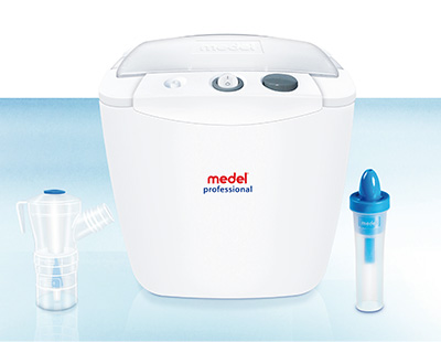 medel_inhalator-1.png