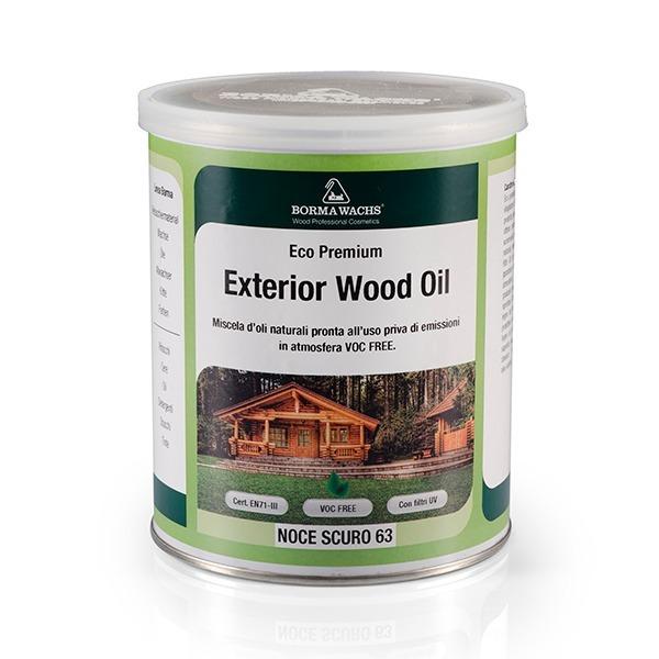expert_borma_eco_premium_exterior_wood_oil_1.jpg