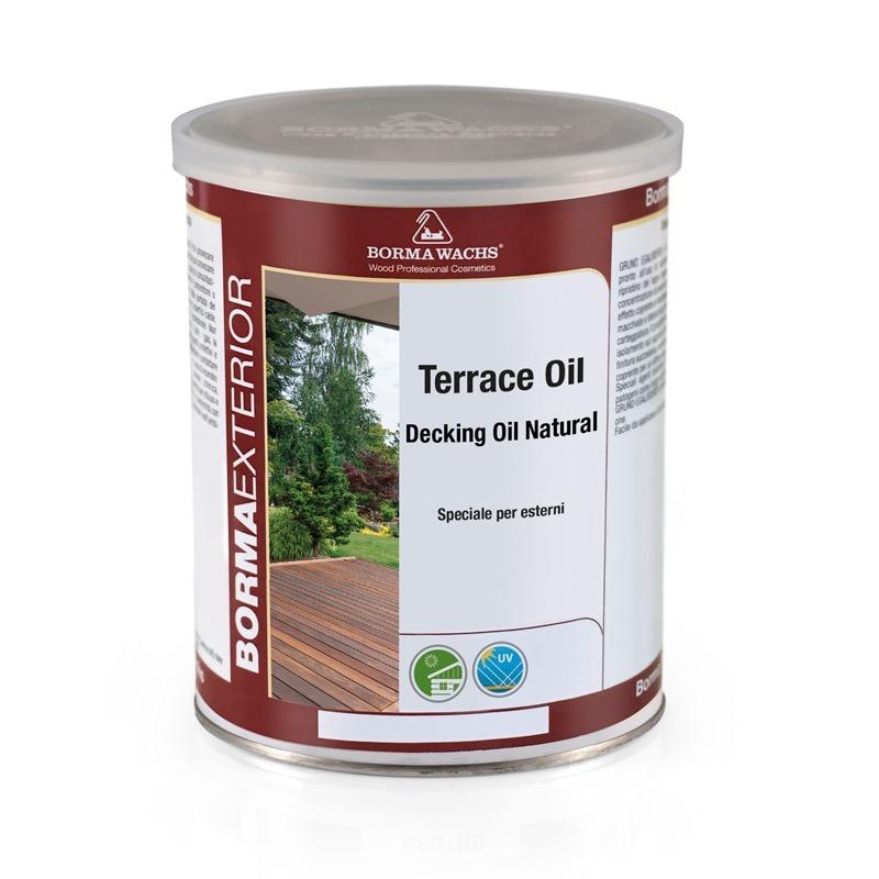 expert_borma_terrace_oil_1.jpg