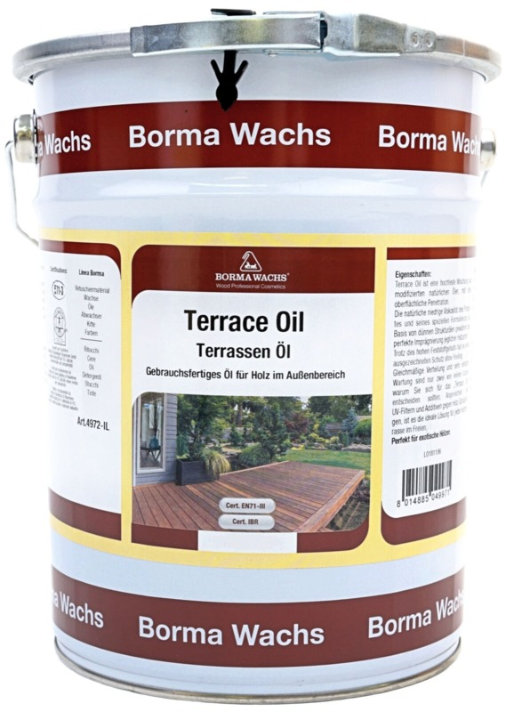 expert_borma_terrace_oil_5.jpg