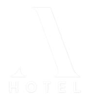 Hotel-a-logo.png