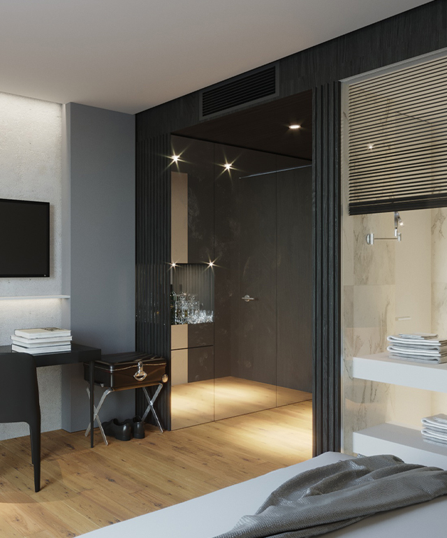 Hotel-a-zalec2.jpg
