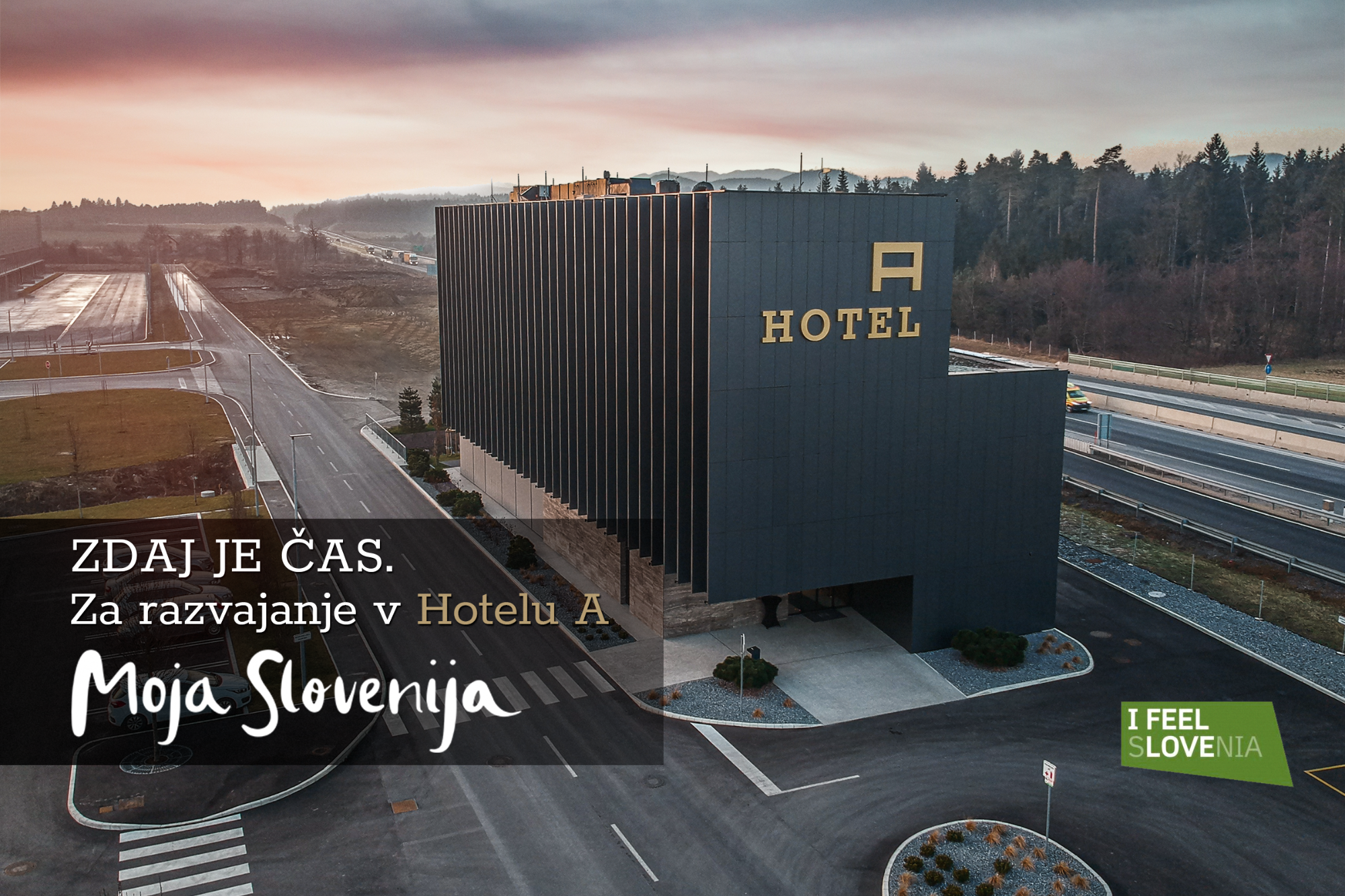 ahotelslovenia.png