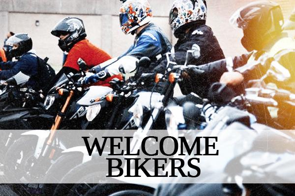 welcomebikers.jpg