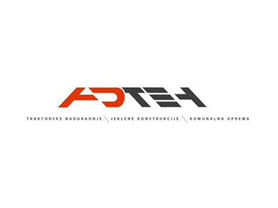 adteh_logo.jpg