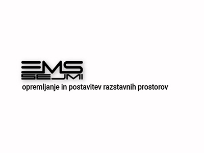 ems_logo.jpg