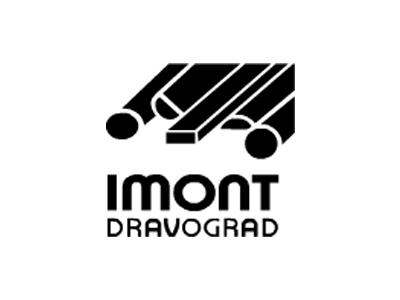 imont_dravograd_logo.jpg