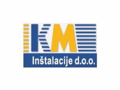 km_instalacije_logo.jpg