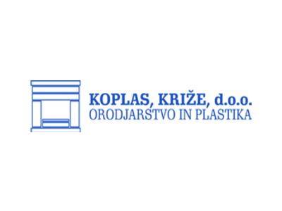 koplas_krize_logo.jpg