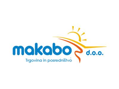makabo_logo.jpg