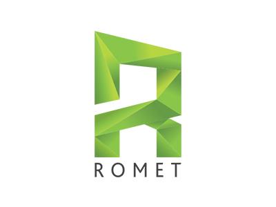 romet_logo.jpg