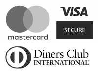 MC - Visa