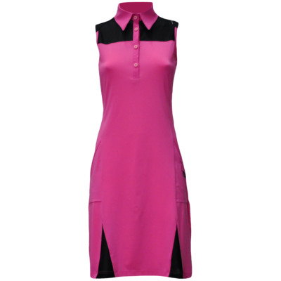ROSE_-_zenska_obleka_-_SVROZA_CRNA_1.png