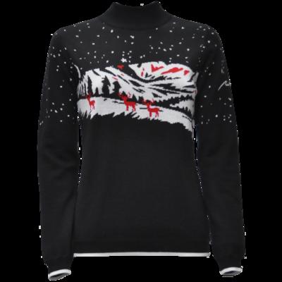 WINTER_-_zenski_pulover_-_CRNA_BELA_RDECA_1.png