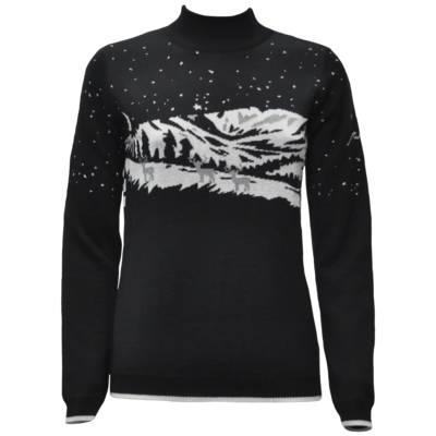 WINTER_-_zenski_pulover_-_CRNA_SREBRNA_SIVA_1.png