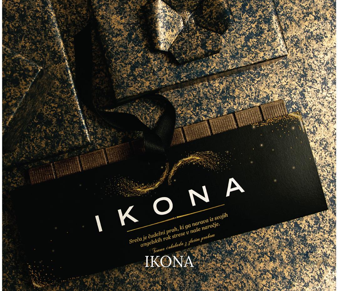 IKONA.jpg