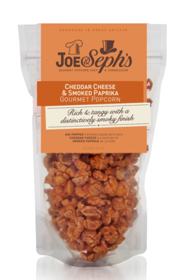 1042-Smoked-Paprika--Cheddar-Cheese_2.png
