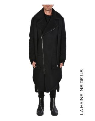 3b-tarassaco-cappotto-nero.png