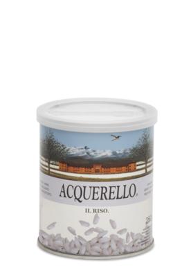 Acquerello_250G.png