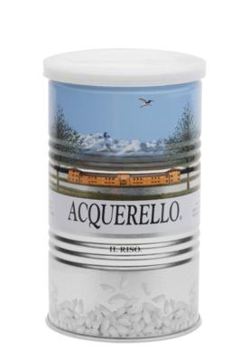 Acquerello_500G.png