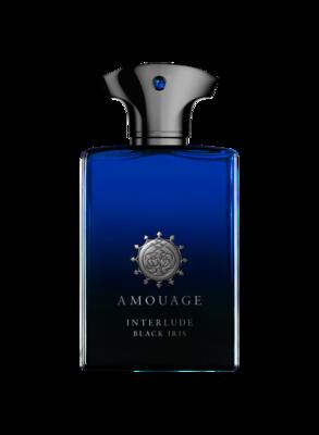 Amouage_Interlude_BlackIris_Packshot.png