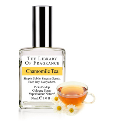 Chamomile-Tea-LOF-Graphic.jpg