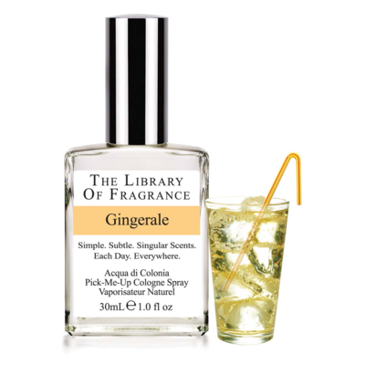 Gingerale-30mL-Italy-G.png