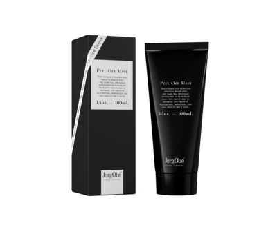 Jorgobe_The_Original_Black_Peel_Off_Mask_FRIT_72dpi.jpg