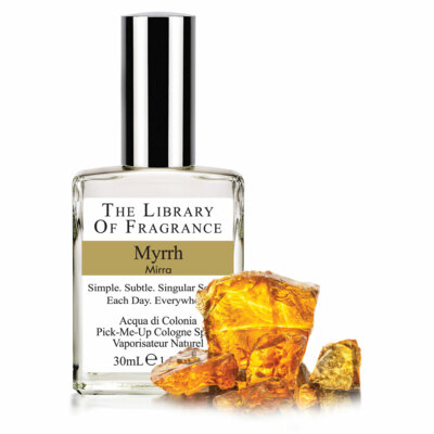 Myrrh-ITALY-30ml-G.jpg