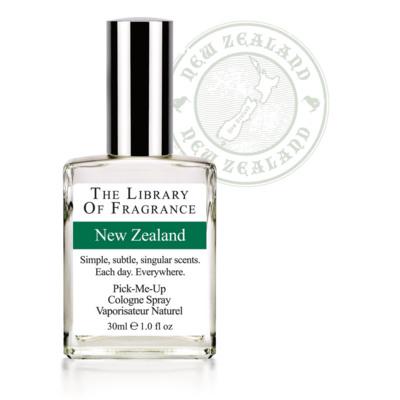 New-Zealand-LOF-Graphic.jpg