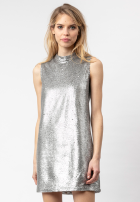 _0003_70HISD33-SEQUIN-2944_main.png