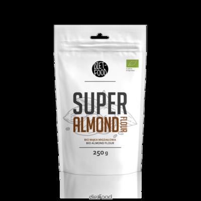 almond-flour-web-big.png