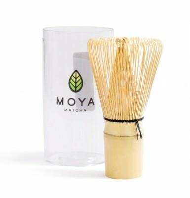 bambusowa-miote_ka-chasen.jpg