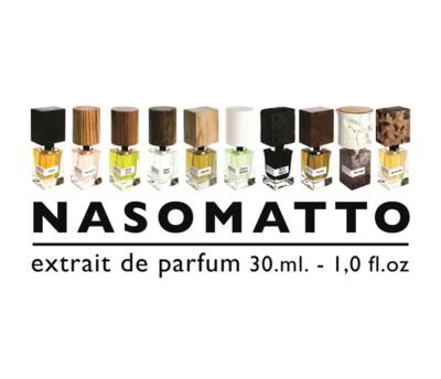 banner_nasomatto.jpg
