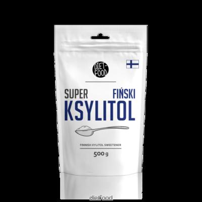 big_single-wiz-ksylitol.png