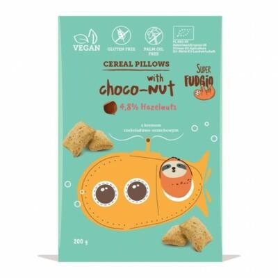 cereals-oats-super-fudgio-organic-gluten-free-cereal-pillows-filled-with-chocolate-hazelnut-cream-200g-1_800x.jpg