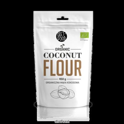 coco-flour-web.png