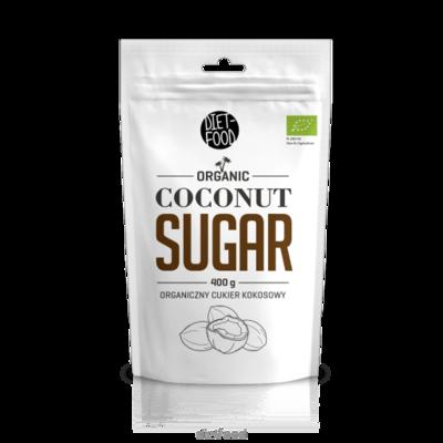 coco-sugar-web.png