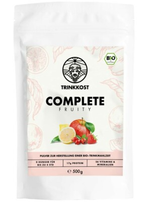 completefruity_doypack_500g_front_2019_rgb-min-600x840.jpg