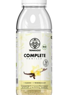 completew_bottles_2_rgb-600x840.jpg