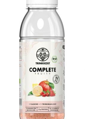 completewe_bottles_2_rgb-600x840.jpg