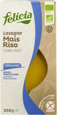 corn_rise_lazagne.jpg