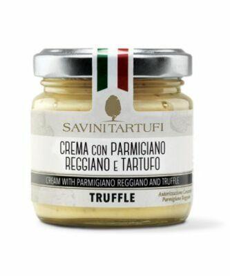 crema-con-parmigiano-reggiano-e-tartufo_3.jpg