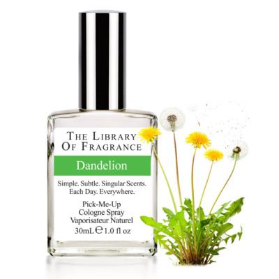 dandelion-cologne-30ml.jpg