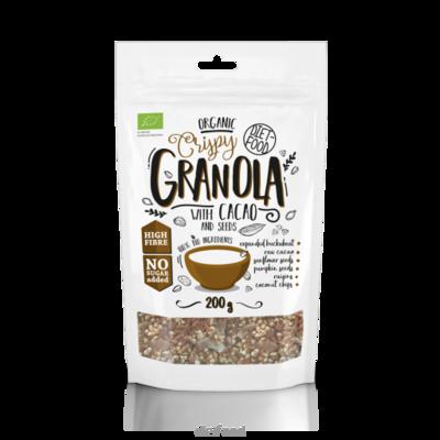 granola-cacao-big-1.png
